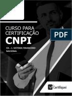 CNPI_MOdulo_1