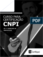 CNPI_MOdulo_4