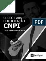 CNPI_MOdulo_5