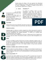 le BI (2)