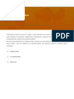 Los hechos jurídicos.pdf