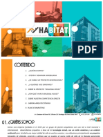 GAD3 G02 PROYECTO INMOBILIAR.pdf