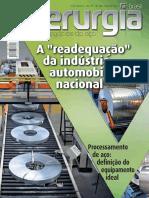 Revista Siderurgia.pdf