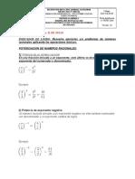 matematicas 7 2