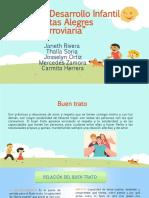 CARITAS ALEGRES  FERROVIARIA TRABAJO EN EQUIPO.pptx