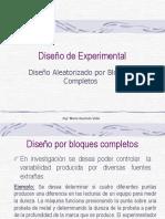 Sesión 07- Diseño de Experimental - Bloques completos.pdf