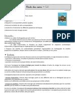 Etude-des-sons_présentation-LB.pdf