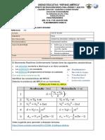 FICHA No.5  PEDAGOGICA 1ro Física S5.pdf