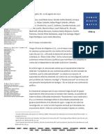 Carta a Expresidentes Human Rights Watch 20 de Agosto.pdf -4