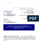 Press Release 3T99 - Tele Celular Sul.pdf