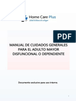 MANUAL-CUIDADO-ADULTO-MAYOR