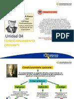 CONDICIONAMIENTO OPERANTE MaterialOrientador.pptx