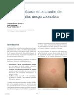 cv_44_Dermatofitosis en animales de compania (1)