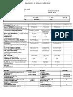 CURACION PASCUAL ROJAS - 4.docx