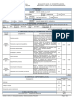 RAFAEL MOISES JULIO (1).pdf