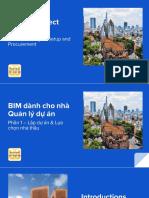 BIM for PMs - Module 1 Stage 1+2.pdf
