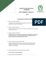 .-Cuestionario de turismo de salud..pdf