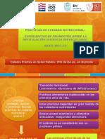 Practicas de cuidado nutricional - ADS.pptx
