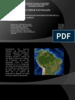 Recursos-Naturales-mas-Relevantes-en-la-Cuenca-Amazónica