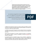 un sistema de gestión de aprendizaje o LMS.docx