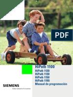 manual_programacion_siemens_HIPATH_1150