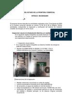intexco DB000024000