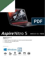 AN515-51-78D6.pdf