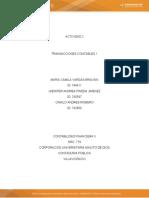 Uni2_Act2_Tra_con1 (1).docx
