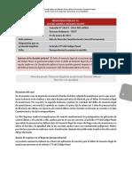 Reporte-de-jurisprudencia-1.-Legis.pe_-33-34