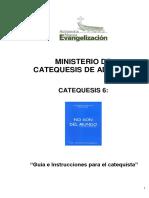 NoSonDelMundo-6.pdf