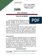 Escalas de medida psicométrica (1).pdf