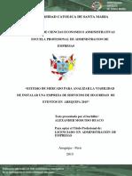 locales arequipa.pdf