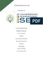 Parcial calculo digital.pdf