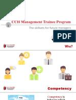 9. ShamshurinaCoca Cola HBC Draft Presentation Skillsets for Managers 2017 (1)