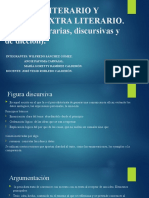 comunicacion linguistica.pptx