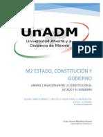 M2_U1_S1_OSMP.docx