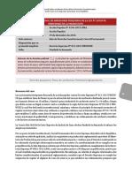 Reporte-de-jurisprudencia-1.-Legis.pe_-39-40