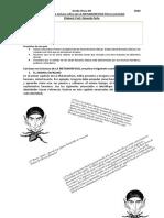CASTELLANO 1100 EDUARDO PEÑA JM (editada)