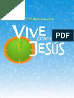 vive_conociendo_a_jesus.pdf
