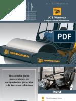ficha-tecnica-vibro-JCB-VM-115