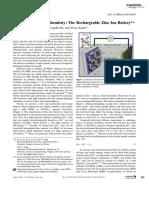 Energetic Zinc Ion Chemistry.pdf