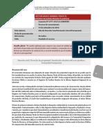 Reporte-de-jurisprudencia-1.-Legis.pe_-59-60