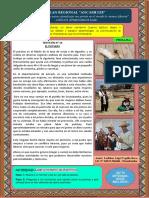 a. Primaria_Texticón_14_Putskay (3) (1)