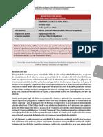 Reporte-de-jurisprudencia-1.-Legis.pe_-65-66