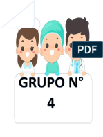 UNIDO GRUPO 4 ADMINISTRACION