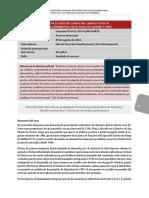 Reporte-de-jurisprudencia-1.-Legis.pe_-71-72