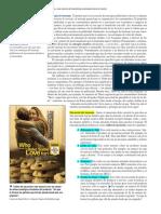 Estilos de ejecución MENSAJE PUBLICITARIO.pdf