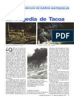 TRAGEDIA DE TACOA.pdf