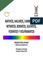 6_Nativos_Haluros_Carbonatos__Nitratos__Fosfatos__y_Sulfatos 2