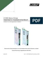 0185-1063-D_6V13_IG_Drives_C1250